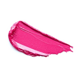 CURTIS COLLECTION Lip Velvet
