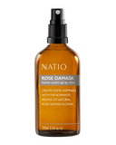 NATIO Home Spray Mist 100ml
