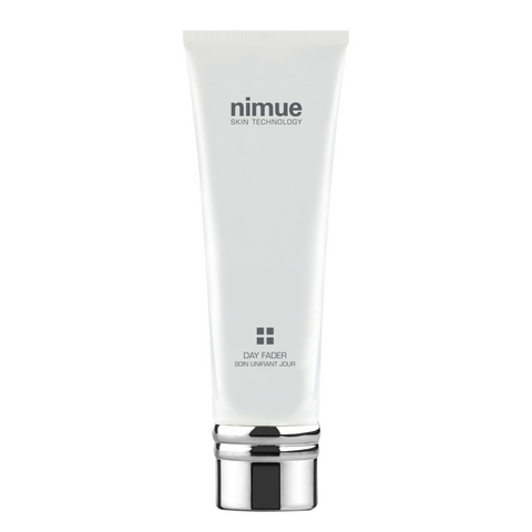 NIMUE Day Fader Tube 50ml