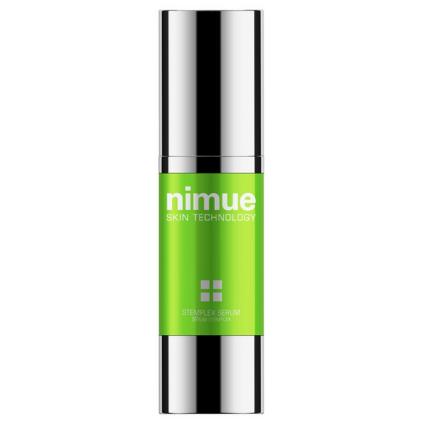 NIMUE Stemplex Serum 30ml