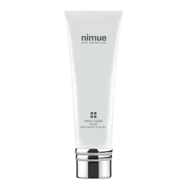 NIMUE Night Fader Plus 50ml