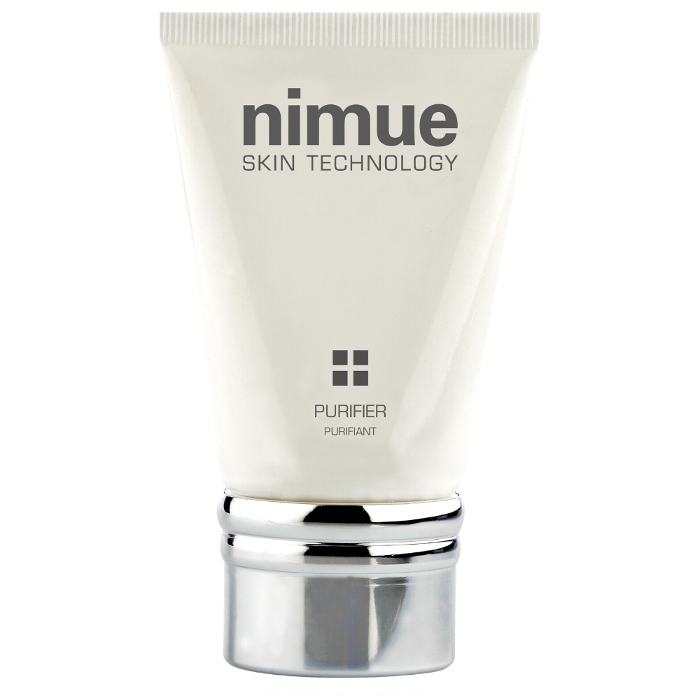 NIMUE Purifier Tube 50ml