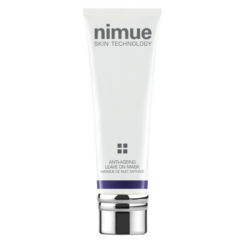 NIMUE Anti-Aging Leave On Mask 60ml