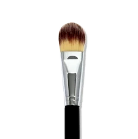 CURTIS COLLECTION Foundation 150 Brush