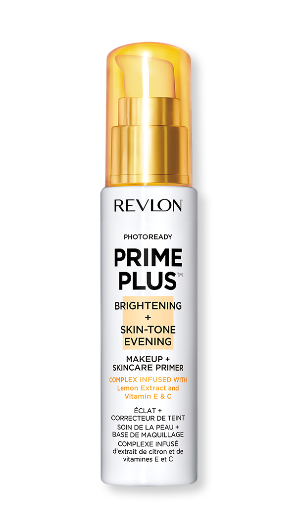 REVLON Photoready Prime Plus