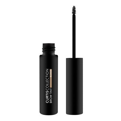 CURTIS COLLECTION Brow Tint