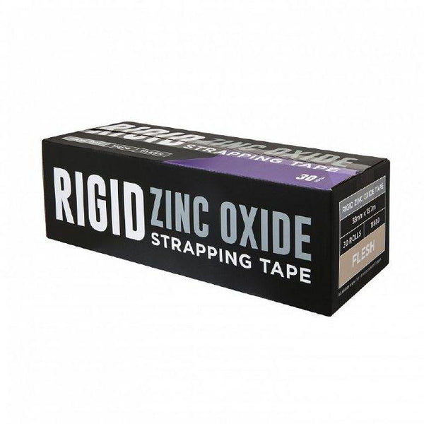 USL Rigid Strapping 38 mm Tape 30pk