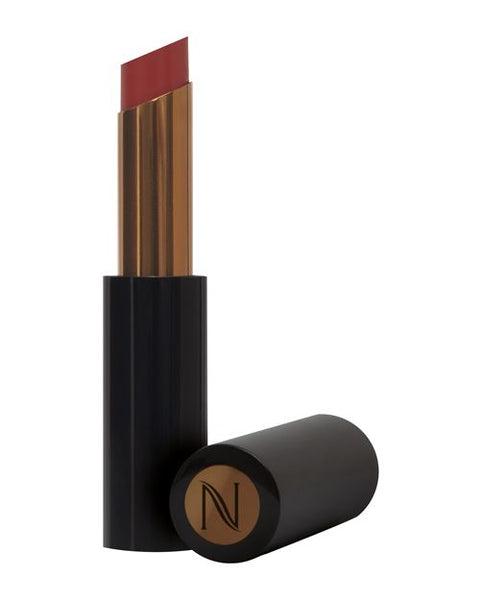 NATIO Lip Colour Balm