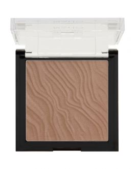 NATIO Desert Sunset Semi Matte Bronzer