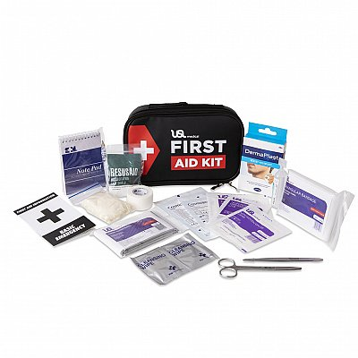 USL Everyday Starter First Aid Kit