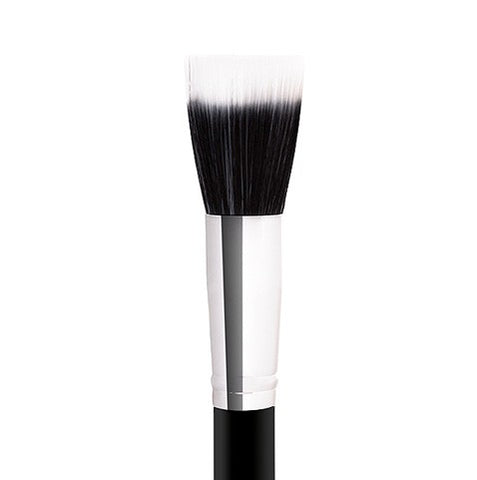 CURTIS COLLECTION Duo Fibre Foundation Brush