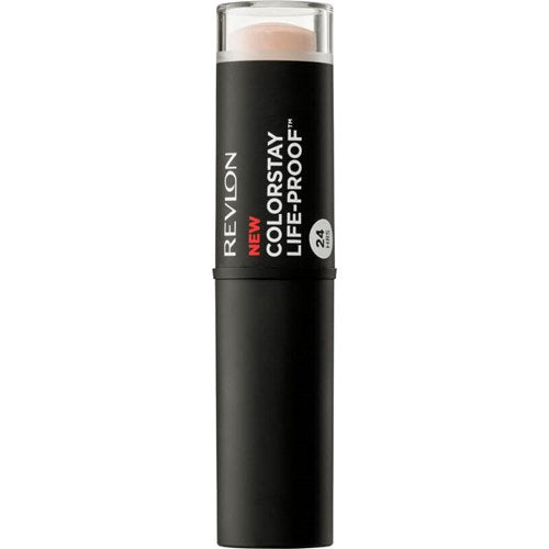 REVLON Colourstay LifeProof Foundation Stick