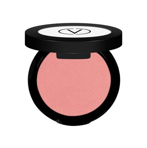 CURTIS COLLECTION Mineral Blush