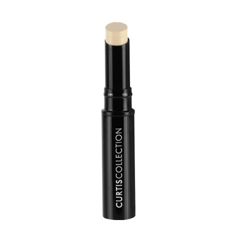 CURTIS COLLECTION Airbrush Mineral Concealer