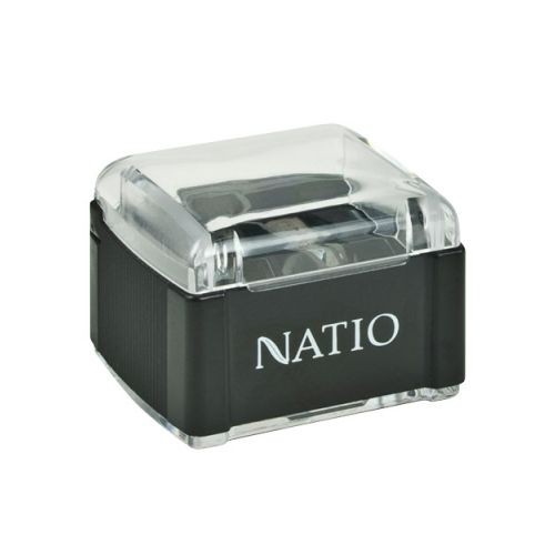 NATIO Lip Pencil Sharpener