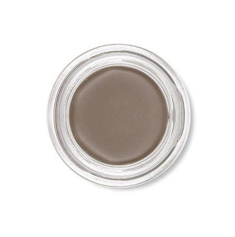 CURTIS COLLECTION Brow Creme