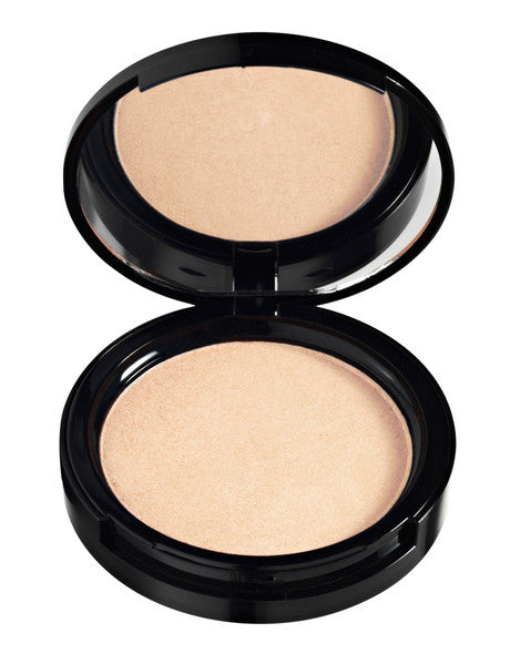 NATIO Pressed Powder