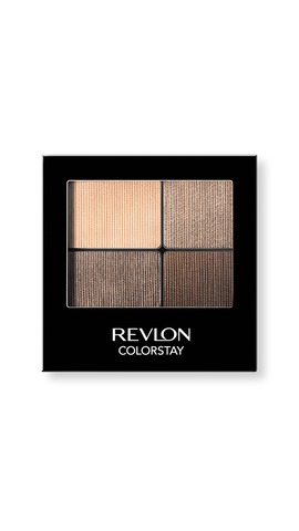 REVLON Colourstay 16hr Eye Shadow