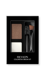 REVLON Colourstay Brow Kit