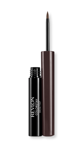 REVLON Colourstay Brow Tint