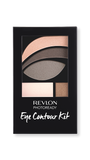 REVLON Photoready Eye Contour Kit