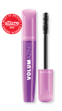 REVLON Volumazing Mascara