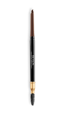 REVLON Colourstay Brow Pencil