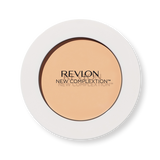 REVLON  New Complexion 1 Step Compact MakeUp