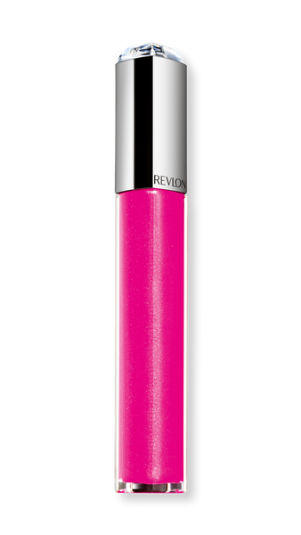 REVLON Ultra HD Lip-lacquer