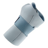 FUTURO For Her Wrist Brace Adjustable