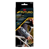 FUTURO Custom Fit Stabilising Wrist Brace Adjustable