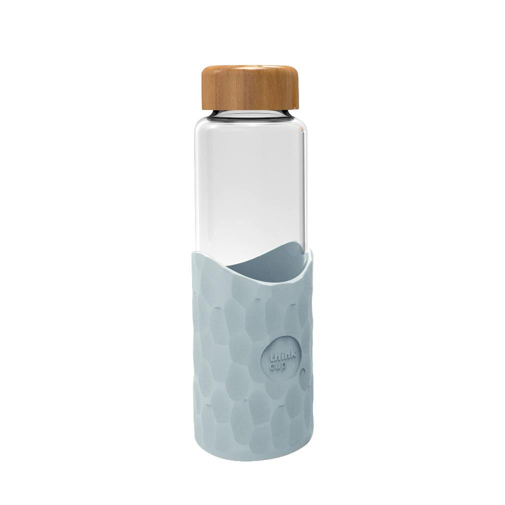 Think Cup Bottle 500ml Mist