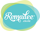 remadee.co.nz