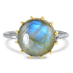 http://citrineny.com/collections/robindira-unsworth/products/labradorite-cabachon-ring