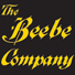 The Beebe Company