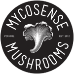 mycosense mushrooms