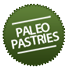 Paleo Pastries in Portland Oregon
