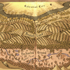 Pilgrims Progress Map – The Celestial Gates