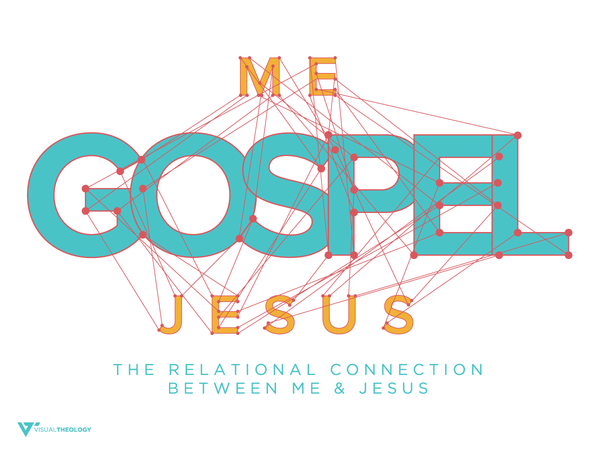 The Gospel Connection
