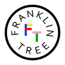 Franklin Tree