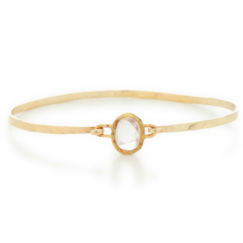 gold product white pearls diamonds bangle bracelet diamond bangles pearl sapphire sapphires