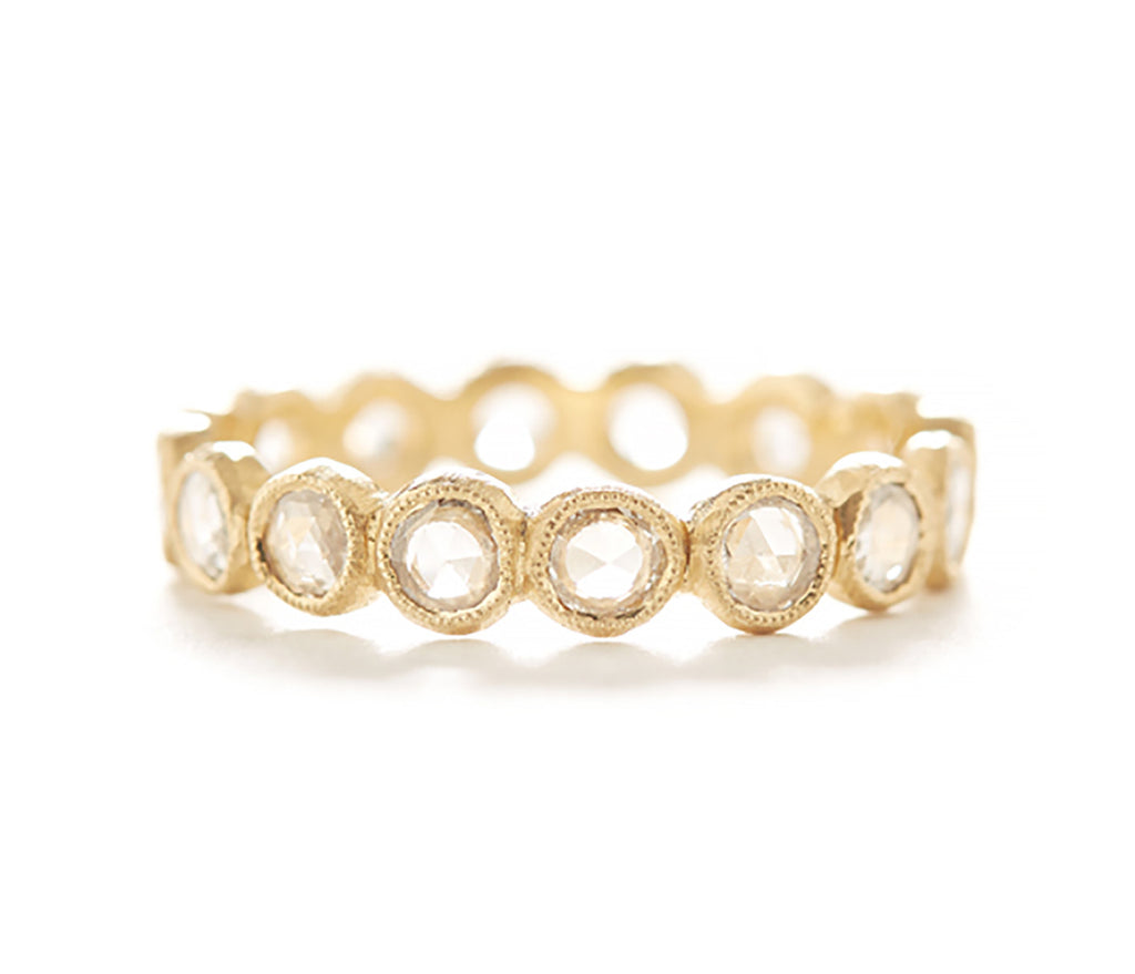 gold cut packham weight diamond halo cushion p in ring total jenny white carat context rings double