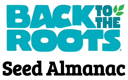 Back To The Roots Seed Almanac