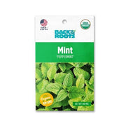 Mint - 'Peppermint'