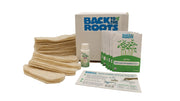 Water Garden Compostable Refill Kits - Back to the Roots