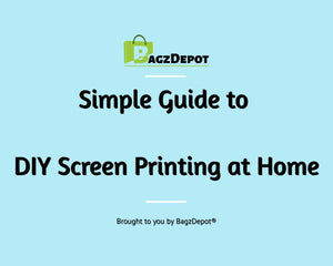 Simple-Guide-to-DIY-Screen-Printing-at-Home