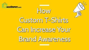 Custom-T-Shirts-Can-Increase-Your-Brand-Awareness_BagzDepot