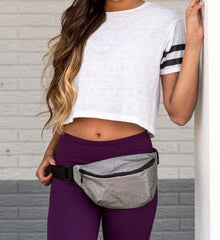 where to buy wholesale fanny packs in bulk