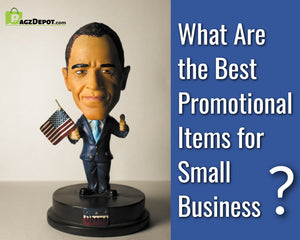 best-promotional-items