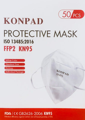 wholesale kn95 face masks